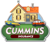 Insurance Agency Zanesville, OH │ Life – Auto – Home │ Cummins Insurance